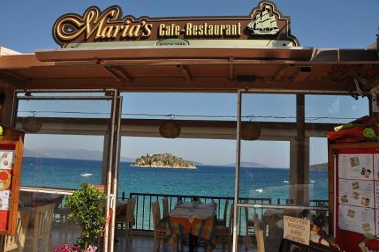 Marias_restaurant