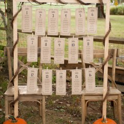 Wedding Bride And Groom Chairs Knoll Dining Table Assignment Decoration | Inspiration From George Street Photo & Video ...