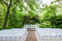 Elkridge Furnace Inn Wedding Photographer | George Street ...