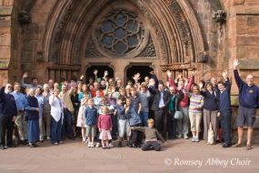 romsey-abbey-choir-and-supporters-at-carlisle-cathedral