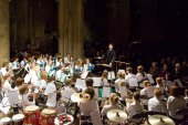 romsey-youth-concert-band-at-music-for-george-2