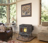 Clearance  Fireplace & Stove | Georgetown Fireplace and Patio