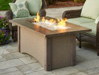 Accessories | Georgetown Fireplace and Patio