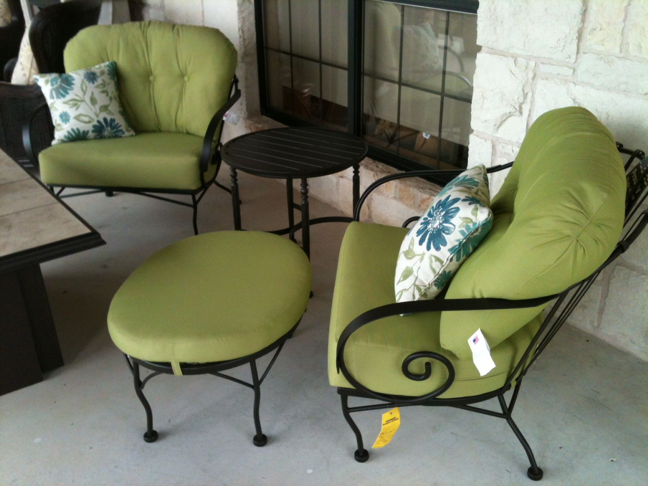 sofa liquidation sale cheap recliner clearance  patio georgetown fireplace and