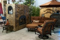 Georgetown Fireplace and Patio 2013 272 | Georgetown ...