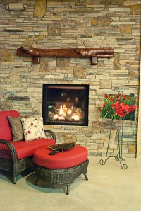 Georgetown Fireplace and Patio 2013 326 | Georgetown ...