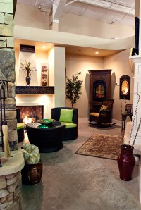 Georgetown Fireplace and Patio 2013 399 | Georgetown ...