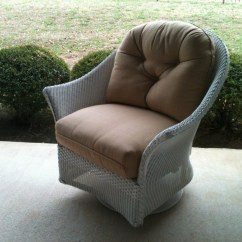 Sofa Liquidation Sale Second Hand Barker And Stonehouse Leather Sofas Clearance  Patio Georgetown Fireplace