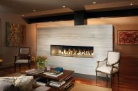 Gas Fireplaces * | Georgetown Fireplace and Patio