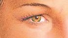 eyelid_lift_sidebar2