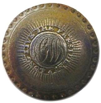 WI 6-A 34mm Silvered Copper Sold Feb 23 2013 RJ Silverstein georgewashingtoninauguralbuttons.com O