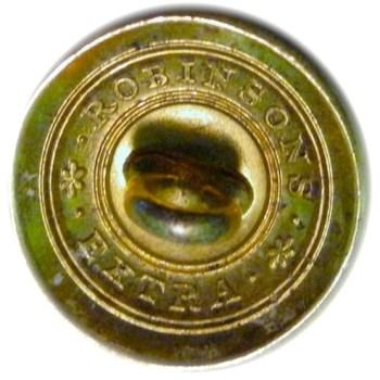Artillery 20mm Non Dug-rjsilverstein-georgewashingtoninauguralbuttons.com R