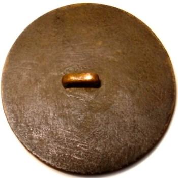 WI 1-A 35MM BRASS Thomas Robinson Luray VA got in estate sale rj silversteins georgewashingtoninauguralbuttons.com WI-34 r