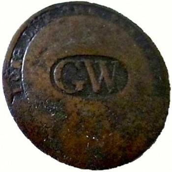 WI_11-A Copper RJ Silverstein's georgewashingtoninauguralbuttons.com A-31
