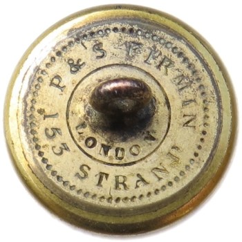1800-20 US official Diplomat OD 17 Unlisted Variant Georgewashingtoninauguralbuttons.com R