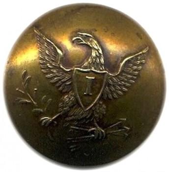 1830-40 Infantry 20mm georgewashingtoninauguralbuttons.com o