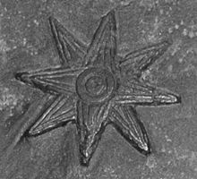Ishtar-star
