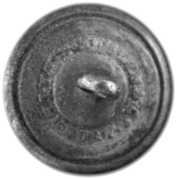 NY Engineers Corps 20mm. Silver plated NY 40 georgewashingtoninauguralbuttons.com R