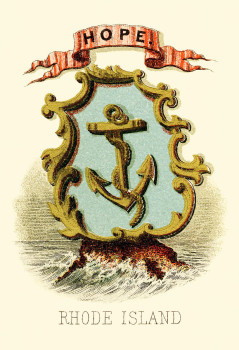Rhode_Island_state_coat_of_arms_(illustrated,_1876)