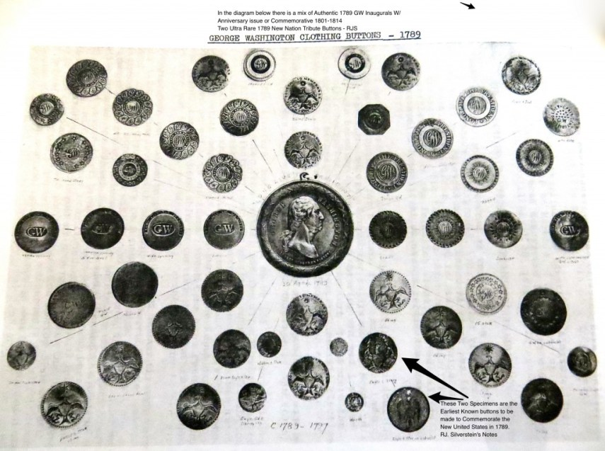 1789_George_Washington_Clothing_Buttons