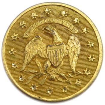 1824-35-official-diplomatic-service-24-07mm-gilt-brass-alberts-od-9-rv-35-rj-silversteins-georgewashingtoninauguralbuttons-com-o