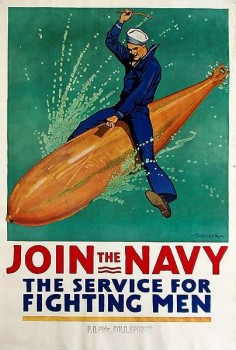 join_the_navy_l