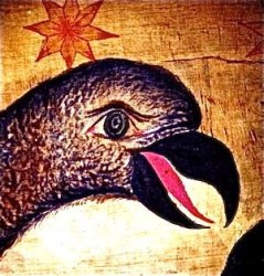 The Grand Lodge of Free & Accepted Masons 1790's Philadelphia PA RJ Silversteins georgewashingtoninauguralbuttons.com O