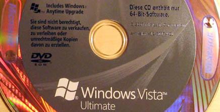 cd-dvd.jpg
