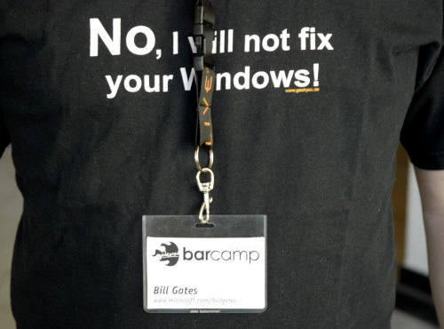 gates-barcamp.jpg