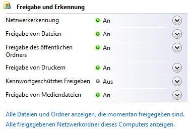 netzwerkcenter