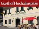 Banner-Hochalmspitze