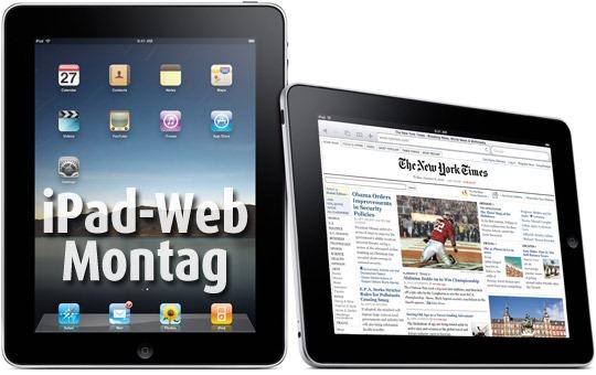 webmontag-ipad