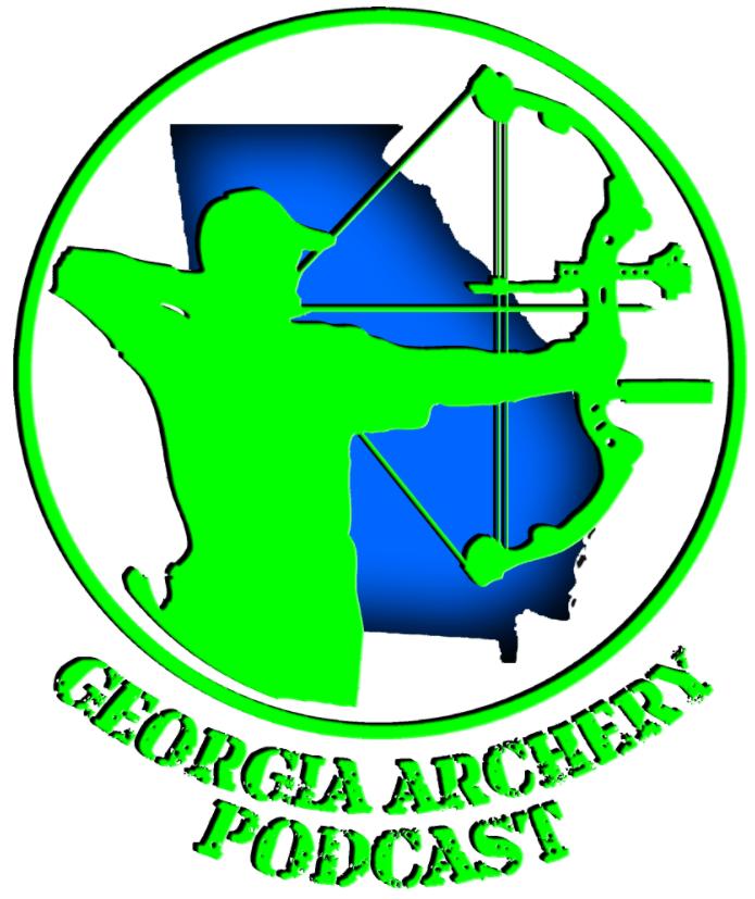 Georgia Archery