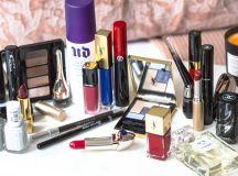 great makeup products - Style Guru: Fashion, Glitz ...