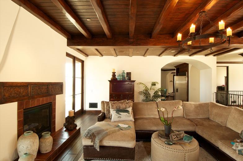 old world living room design gypsum ceiling designs for india georgia capars interior
