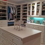 Georgia Closet Custom Closets Home Office Storage Solutions