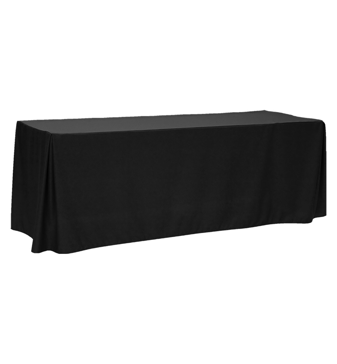 Fitted Table CoverTable Covers  Georgia Expo