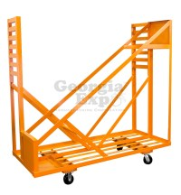 Combination Carts - Party Carts-Worship & Church Equipment ...