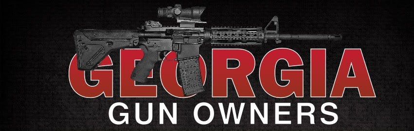 Double Down – Take Action for the 2A