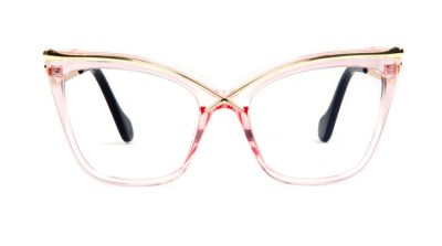 Lacey Glasses