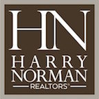Harry Norman Realtors- Teesha Morgan