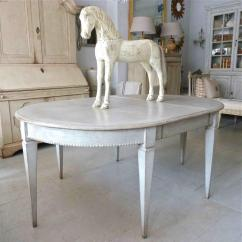 Dining Chair Styles And Names Design Online Antique Swedish Gustavian Style Table In