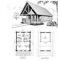 How to Design a Blue Ridge Cabin Rental