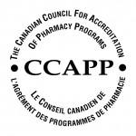 Pharmacy Technician program receives full accreditation