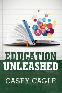 education-unleashed