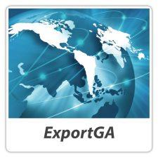 EXPORTGA2
