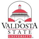 Valdosta State University Logo