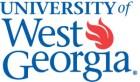University of West Georgia Logo