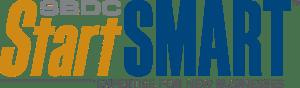 SBDC-StartSmart-CMYK-Horizontal-Tag
