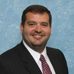 Matt Lastinger
